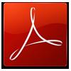 Adobe Reader™ - © Adobe